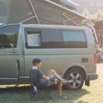 campervan-finance1900