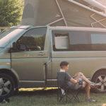 campervan-finance600_2