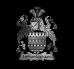 fotheringham-logo