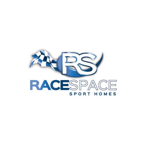 Race Space