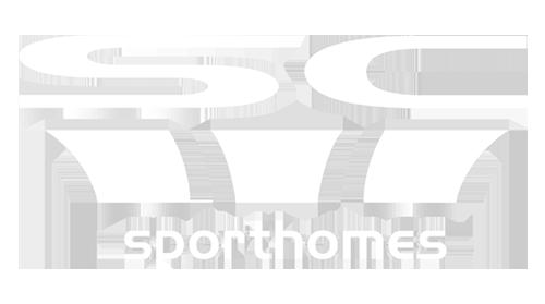 SC Sporthomes