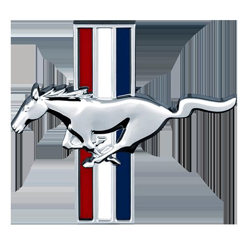 Horse Power Kustoms