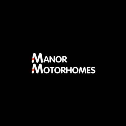 Manor Motorhomes