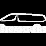 Easycampers-logo