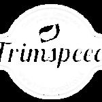 Trimline-logo