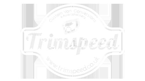 Trimspeed