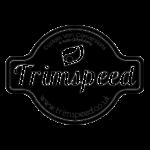 Trimspeed-500