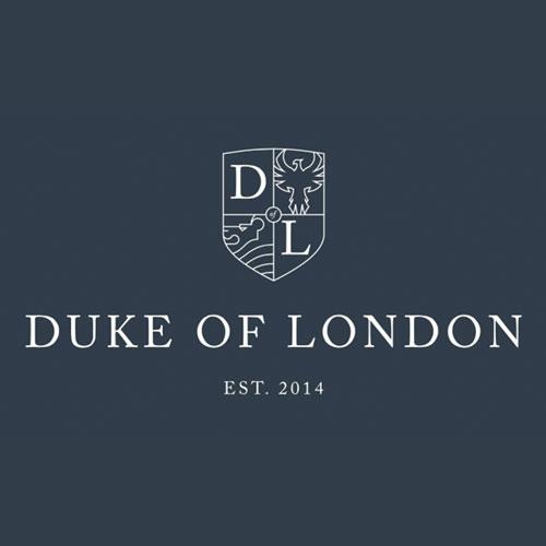 Duke Of London