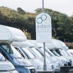 Eden600