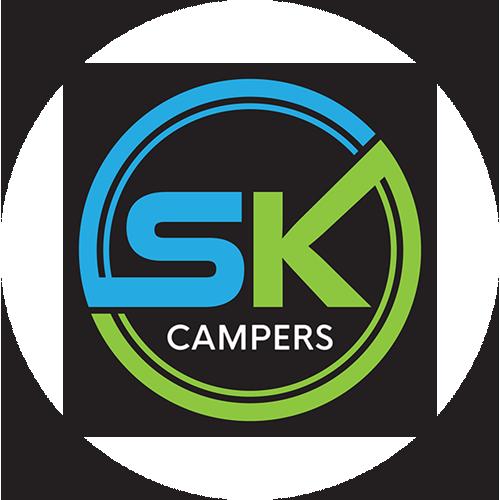 SK Campers