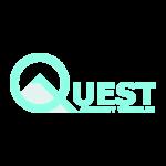 quest500