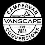 vanscape-500