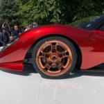 World-debut-of-De-Tomaso-P72-500px