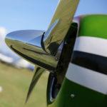 Aviation-Finance-500
