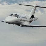 Aviation-finance600_8