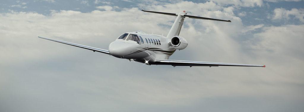 Aviation-finance
