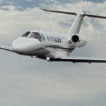 Aviation-finance_8