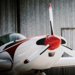 aircraft-finance
