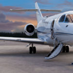 aviation-finance-11