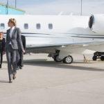 aviation-finance-12