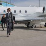 aviation-finance-13