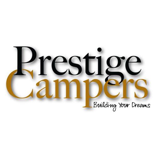 Prestige Campers