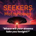 Seekers Logo 500×500