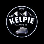 kelpie500
