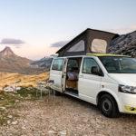Campervan-scene-500
