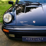 absolute600_3