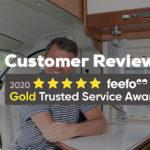 2020-Feefo-review-600