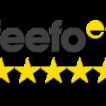 feefo-logo-300×191