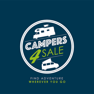 campers4sale