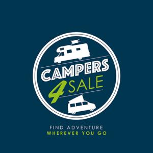 campers4sale