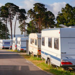 Caravan-finance-PEG-600