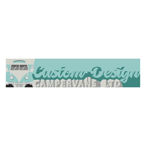 Custom Design Campers