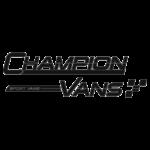 champion-500