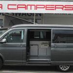 NMA-Campers600_2