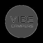 vibe500