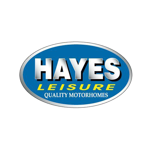 Hayes Leisure