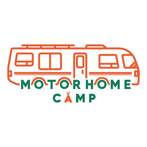 Motorhome Camp