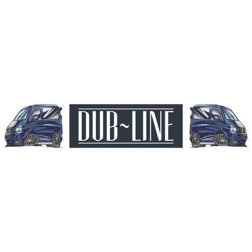 Dub-Line