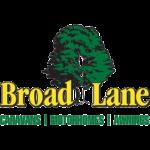 broad-lane-500