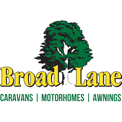 Broad Lane Alcester