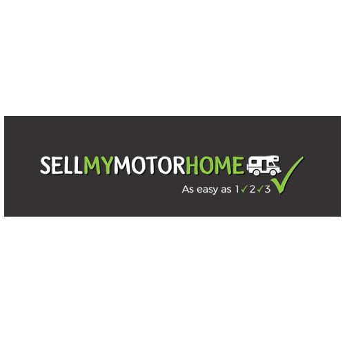 sell my motorhome