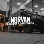 Norvan-500