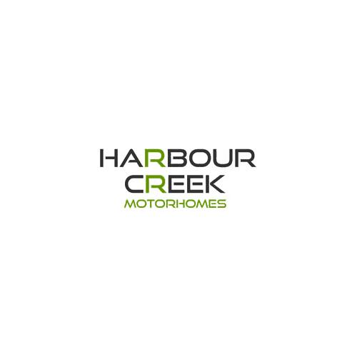 Harbour Creek Motorhomes