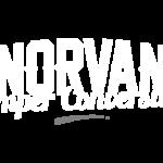 norvan-logo