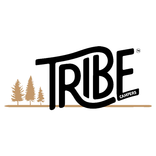 Tribe Campers