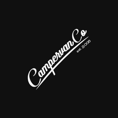 Campervanco